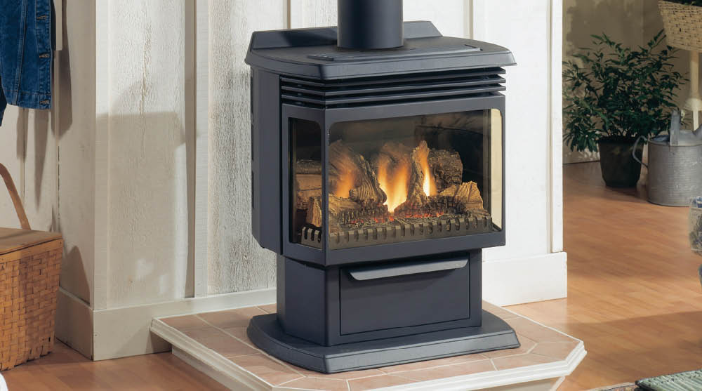 Maine Wood Stove Gas Fireplace amp Pellet Stove Inventory