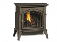 CSVF Series- Vent Free Gas Stove