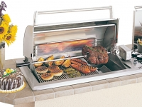 Regal I Countertop Grill