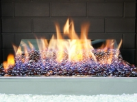 rh-peterson-contemporary-burner-system
