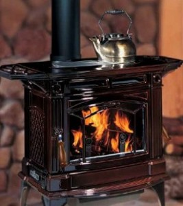 Hampton-Cast-Iron-Stove