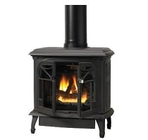 cast-iron-gas-stove