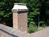 chimney services asheville nc